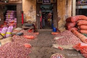 ognons-ail-magasin-mandalay-myanmar