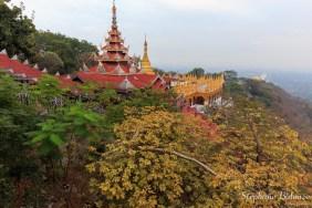 Su-Taung-Pyi-Pagode-mandalay