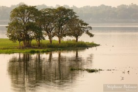lac-Taungthaman
