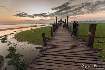 u-bein-pont-birmanie