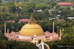 université-sagaing-bouddhisme