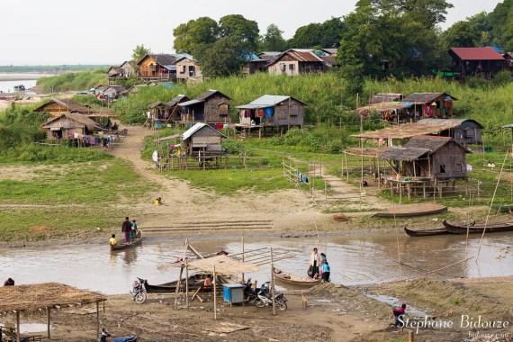 bidonville-mandalay