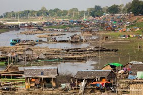 slum-mandalay-myanmar-poverty-village