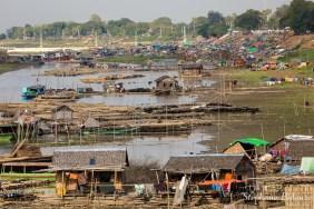 slum-mandalay-myanmar-poverty-village