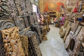 sculpture-artisant-birmanie-mandalay