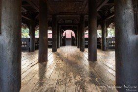 Bagaya-monastere-inwa-birmanie