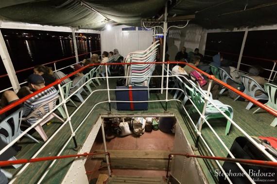 bateau-bagan-nuit-matin