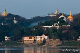 sagaing-collines-bateau-bagan-mandalay