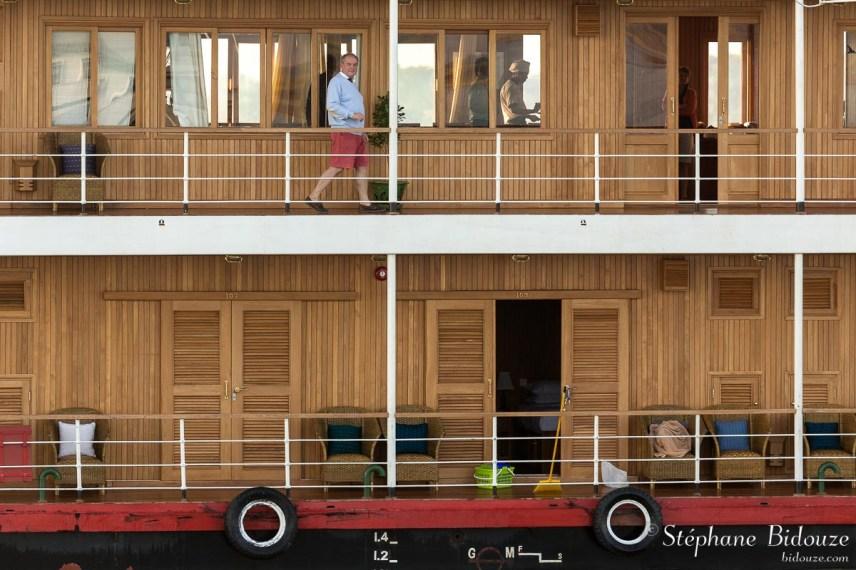 bateau-bagan-luxe