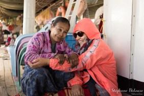 massage-birmanie-bateau-bagan
