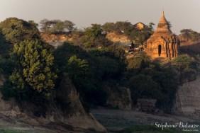 pagode-bagan-bateau