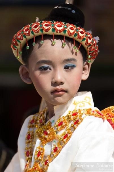 enfant-birman-bagan