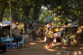 bagan-village-vieux