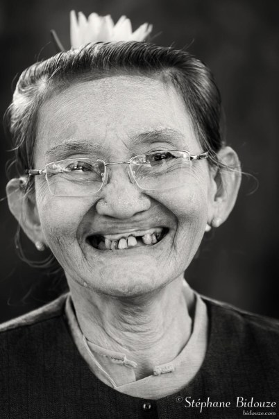 vieille-bagan-birmane