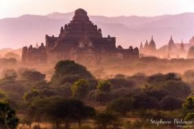 Dhammayangyi-temple-bagan