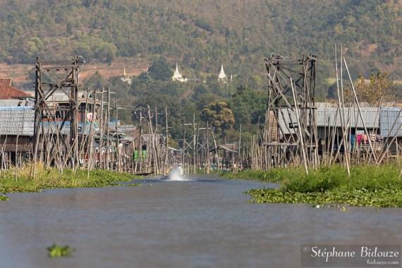 Maing-Thauk-village-inle-lac