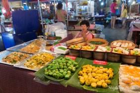 thai-cuisine-chiang-mai