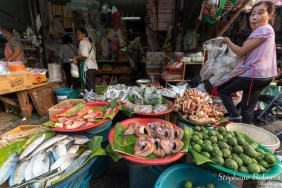Talat-Pratu-market
