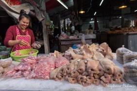 cochon-marché-thailande