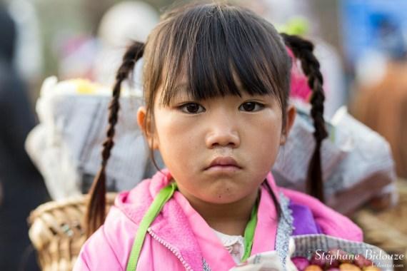 karen-petite-fille-thailande
