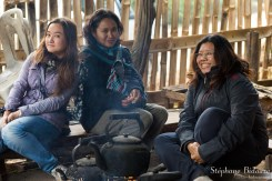thai-women