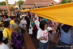 procession-thailande-religieuse-rite-bouddhiste