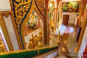 Temple-phuket-chalong