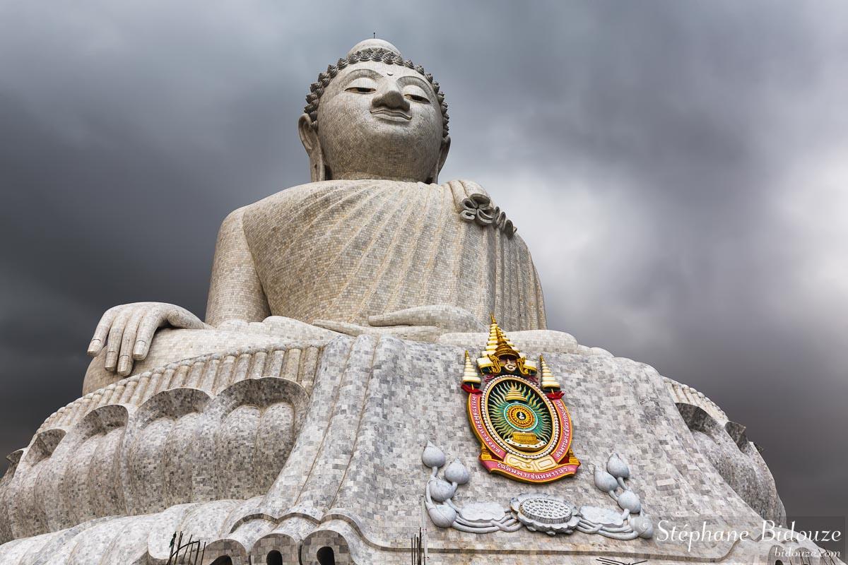 Rawai : ma première visite à Phuket