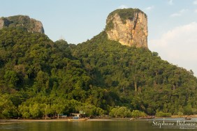 railay-est-plage-colline
