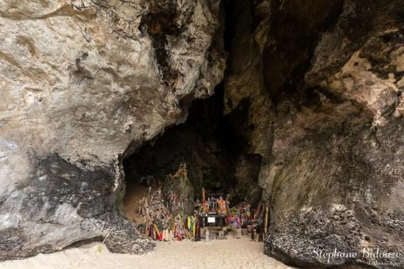phallus-grotte-ao-nang-phra-nang-thailande