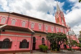 Tan-Dinh-église-saigon-vietnam