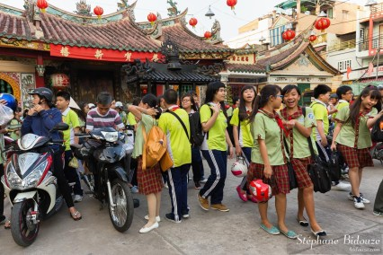 élèves-saigon-cours-chinois-vietnam