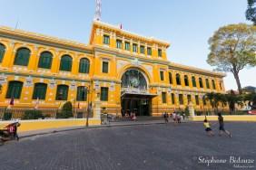 saigon-poste-centrale-façade