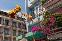 lion-ceremonie-chine-vietnam-saigon
