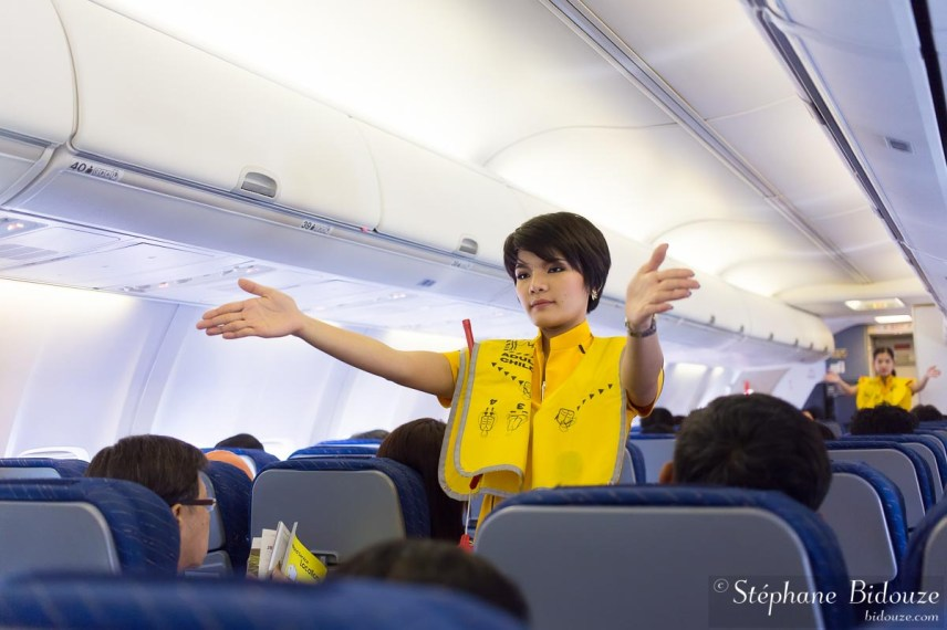 nok-air-thailande-thai-avion