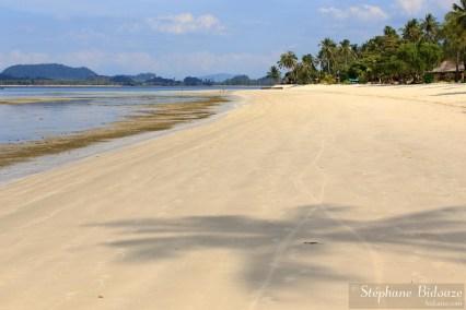 plage-thailande-deserte-mook