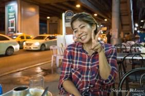 thai-bangkok-femme