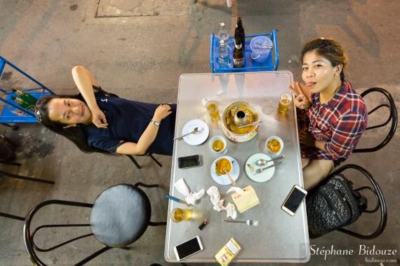 bangkok-bar-tonhg-lor