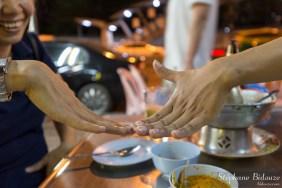 Fawn-Thaï-mains-thailande-souplesse-danseuse