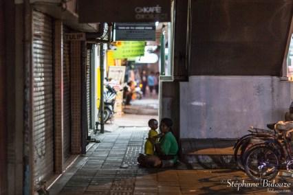 bangkok-mendicité-femme