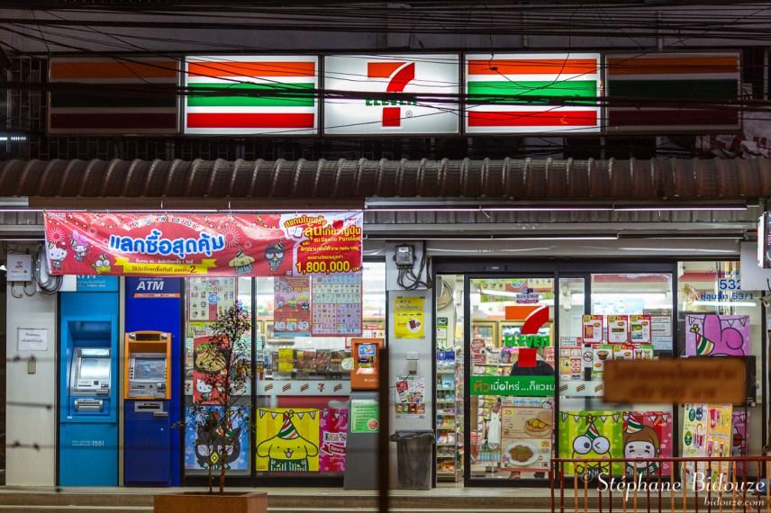 7/11-seven-eleven-thailande