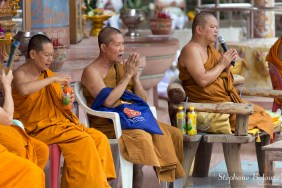WAT-SAMPHRAN-moines