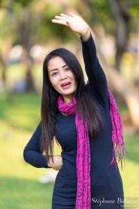 thai-femme