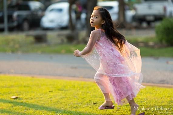 petite-fille-chatuchak-parc-bangkok