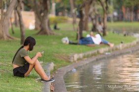 bangkpk-chatuchak-parc