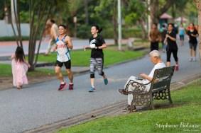 jogguer-jogging-bangkok