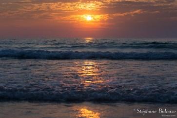 coucher-soleil-ile-thailande