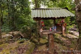 maison-des-esprits-thailande