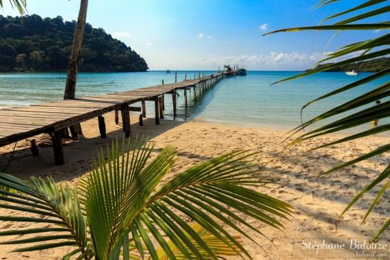 Ao-Phrao-Beach-koh-kood