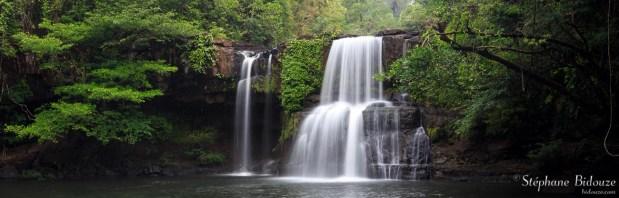 klong-chao-cascade-chute